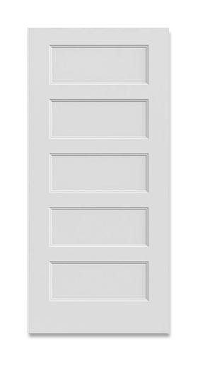 IN STOCK  sc 1 st  EZ Wood Products & Interior Doors | EZWood Products