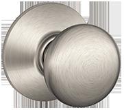 hancock-doorknob.png